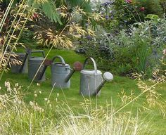 Galva On Pinterest Watering Cans Mariage And Lawn Games