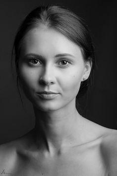 Viktorija by arnaslucinskas