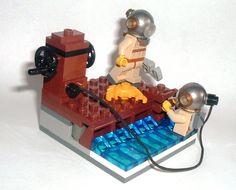 Google Image Result for http://www.customminifig.co.uk/wp-content/uploads/2009/01/lego-diver-custom-minifigs-vignette-by-simon-jackson.jpg