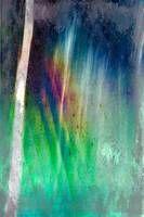 """Stunning """"Nilsberg"""" Artwork For Sale on Fine Art Prints"""