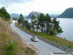 Norway and Sweden 2004 - DSCF1409 - Volksfahrer   Gallery