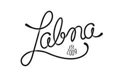 Indice delle ricette di Labna, sito di cucina ebraica, italiana e internazionale