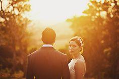 Destination Wedding Photographer | Jonas Peterson | Australia | Worldwide - Part 25