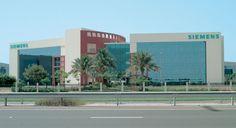 JOBS IN DUBAI AND QATAR AT SIEMENS