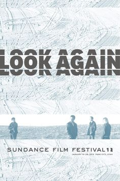 2012 Sundance Film Festival