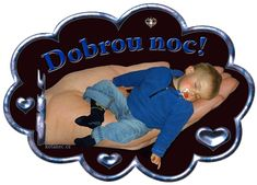 přání dobrou noc 025 animace Sleep, Night, Quotes, Quotations, Qoutes, Manager Quotes