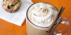 Move Over, PSL: 7 Delicious Pumpkin Recipes Under 200 Calories