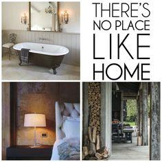 Woon jij in Groningen of Drenthe, ben je trots op je landelijke interieur en wil jij anderen met jouw huis inspireren?Geef je dan op voor de binnenkijker op www.dewemelaer.nl. Tot snel!