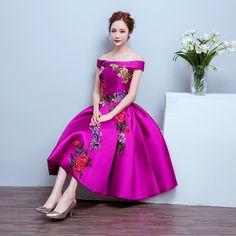 Suosikki nueva llegada elegante prom party dress vestido de festa apliques de encaje up dress envío gratis en Vestidos de baile de Bodas y Eventos en AliExpress.com   Alibaba Group