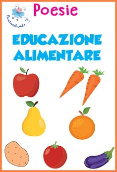 Food Pyramid Kids, Italy Food, Recipes, Cooking, Homeschooling, Lab, Winter Time, Diets, Spring