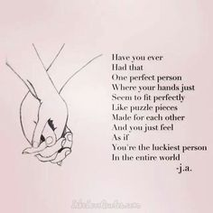 Quotes and inspiration about Love QUOTATION – Image : As the quote says – Description Yes! I am! - #LoveQuotes