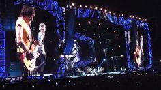 Rolling Stones - Circo Massimo parte 3/4 - Roma, 22 Giugno, 2014