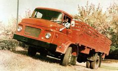 Buses, Cars And Motorcycles, Monster Trucks, Vehicles, Busses, Vehicle, Tools