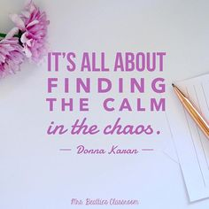 How are you finding some calm in this chaos? I am currently obsessed with Yoga With Adriene as part of my daily routine. Tell me how youre staying grounded. Yoga With Adriene, Teacher Inspiration, Silly Memes, Smiles And Laughs, Inspirational Message, Funny Photos, The Funny, Routine, Encouragement