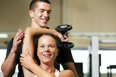 Communicating with your Personal Trainer