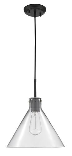 LAMPE SUSPENDUE SIMPLE DIEST | Code BMR : 049-4218