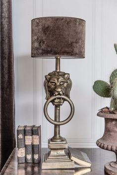 7 bästa bilderna på Lampor | lampor, bordslampa, belysning
