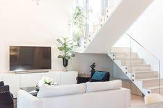 Myydään Kerrostalo 4 huonetta - Tampere Tammela Kyllikinraitti 9 - Etuovi.com 9787715
