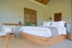 Villa Lumia Bali - M