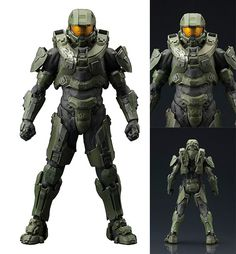 Master Chief Armor, Master Chief Costume, Halo Master Chief, Armor Concept, Concept Art, Iron Man Fan Art, Halo Spartan, Halo Armor, Halo Game