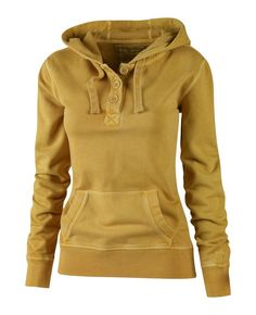 Love this hoodie for FALL
