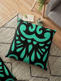 « Arabesques noires- volutes noires- fer forgé -  » par LEAROCHE Arabesque, Art, Floor Cushions, Wrought Iron, Black People, Art Background, Kunst, Performing Arts