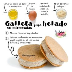 - The ButterFly Team - Cambio a mejor - learn a new skill - eBooks or Documents Real Food Recipes, Vegan Recipes, Snack Recipes, Yummy Food, Healthy Cooking, Healthy Snacks, Food Inspiration, Love Food, Food Porn