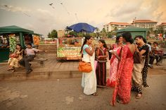 36 Hours in Colombo, Sri Lanka - The New York Times
