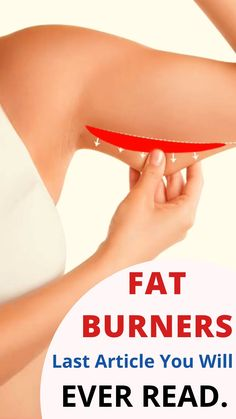 Leg Exercises With Weights, Abs Weights, Weight Loss Diet Plan, Weight Loss Drinks, Health And Fitness Articles, Health Fitness, Common Goal, Stubborn Fat, Lose Weight At Home