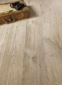 Gres effetto legno per i pavimenti di casa | Pinterest | Interiors ...