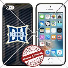 Iphone Case SE Case, iPhone 5/5s TPU Case Thin Apple Slim... https://www.amazon.com/dp/B01LJYK15E/ref=cm_sw_r_pi_dp_x_igt1xbGBM85TT