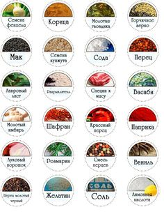 1000 images about spice and jar labels on pinterest for Bookmark creator jar
