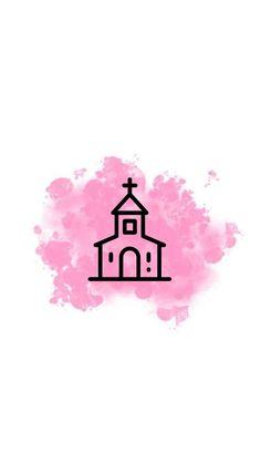 New Instagram Logo, Instagram Symbols, Instagram Frame, Instagram Feed, Instagram Story, Soft Wallpaper, Painting Wallpaper, Cute Wallpaper Backgrounds, Cute Wallpapers