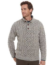 0a5e82a59e7e 58 Best Men s Fashion - LL Bean Wishlist images