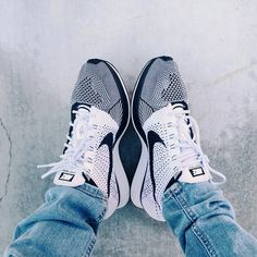 a2a77337207 Adidas NMD XR1 Clear Onix Grey Sneakers BRAND NEW WITH TAGS 100% Authentic  in the