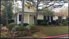 Check out this NEW lease listing in ATASCOCITA!