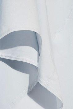 Nike - Flex Training Perforated Dri-fit Stretch Tank - Light gray - x small