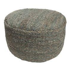 loods5 | Jouw stijl in huis meubels & woonaccessoires