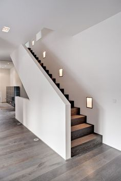 10 Great Rustic Home Exterior Designs You Will be Under a Spell Modern Stairs Designs Exterior great home rustic Spell Stairway Decorating, Rustic Houses Exterior, Rustic Home Design, Modern Stairs, Diy Furniture Plans, House Stairs, Staircase Design, Basement Remodeling, Exterior Design