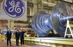 GE's JEFFREY IMMELT, the head of OBAMA'S 'JOBS COUNCIL', is moving JOBS and economic INFRASTRUCTURE to CHINA at a BLISTERING pace. click to read