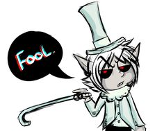 Wtf Excalibur and BEN crossover Excalibur is a fool BEN is a killer Together they make the worst thing ever FOOL All Anime, Me Me Me Anime, Ben Drowned, Laughing Jack, Creepy Pictures, Scary Stories, Dope Art, Creepypasta, The Fool