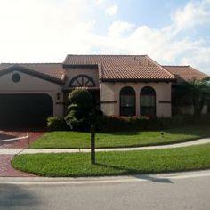 Carolyn Boinis Boca Raton Real Estate Broker www.carolynboinis.com