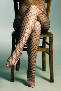 sex mini robe moulante nue recit erotique ma femme une salope des emploié