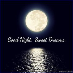 Romantic Good Night Quotes For Girlfriend (Romantic Good Night Messages) Good Night Quotes, Good Night Friends, Good Night Messages, Good Night Wishes, Good Night Sweet Dreams, Good Night Moon, Good Night Image, Good Morning Good Night, Sweet Night