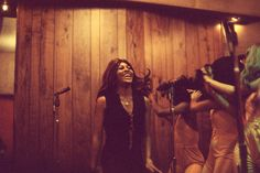 TINA, an HBO Documentary on Legendary Singer Tina Turner, Debuts in March | VIMOOZ