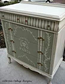 "Visit our internet site for even more relevant information on ""shabby chic furniture diy"". It is actually an excellent location to learn more. Chalk Paint Furniture, Hand Painted Furniture, Refurbished Furniture, Repurposed Furniture, Shabby Chic Furniture, Furniture Projects, Furniture Making, Furniture Makeover, Vintage Furniture"