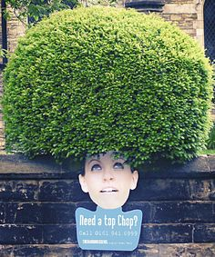 Guerrilla marketing at its best! We deliver advertising campaigns throughout the UK and Europe, but we also welcome enquiries from around the globe too! For all of your advertising needs at unbeatable rates - www.adsdirect.org.uk