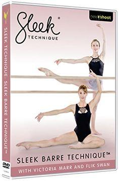 Sleek Technique: Sleek Barre Technique New Shoot Pictures Ballerina Diet, Ballet Body, Health Fitness, Fitness Dvd, Ballet Beautiful, Busy Life, Gain Muscle, Fast Weight Loss, Barre
