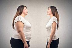 The Lowdown on Body Image
