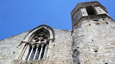 Besalu-iglesia-san-vicente-don-viajon-romanico-espana